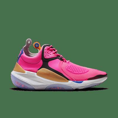 Nike Joyride Cc3 Setter Pink AT6395-600