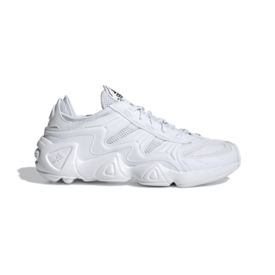 adidas Originals FYW S-97 Cloud White  EE5311