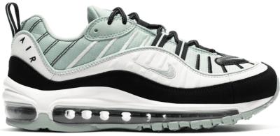 Nike Wmns Air Max 98 Pistachio  CI3709-300