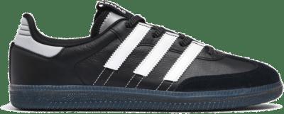 adidas Samba OG MS Core Black BD7523