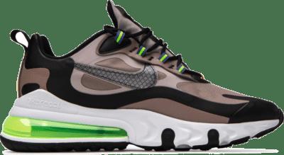 "Nike Air Max 270 React WTR ""Sepia Stone"" CD2049-200"