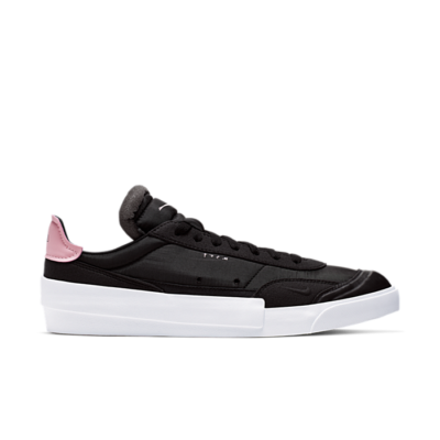 "Nike Drop Type LX ""Black"" AV6697-001"