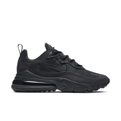 "Nike Wmns Air Max 270 React ""Black"" AT6174-003"