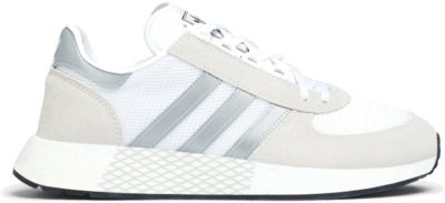 adidas Marathon Tech Cloud White EF4397
