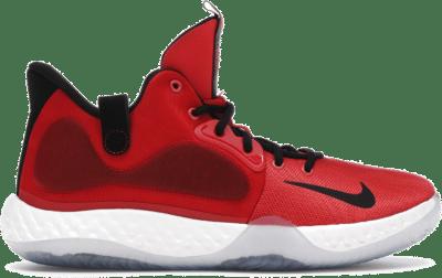 Nike KD Trey 5 VII AT1200-600