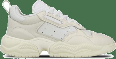 adidas Originals Supercourt RX White  EE6328