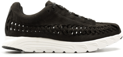Nike Mayfly Woven Black 833132-001