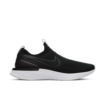 Nike Epic React Phantom Black BV0417-001