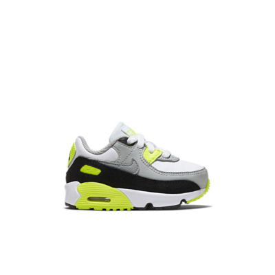 "Nike Air Max 90 ""Volt"" CD6868-101"