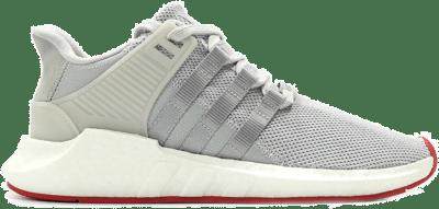 adidas EQT Support 93/17 Grey CQ2393