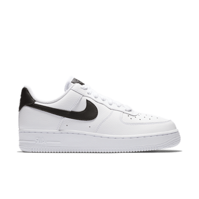 "Nike Air Force 1 07 ""White"" 315115-152"