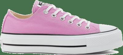 Converse Chuck Taylor All Star Lift Pink 566756C