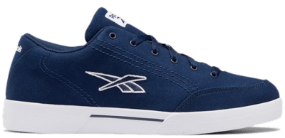 Reebok Slice Cvs Blue DV5567