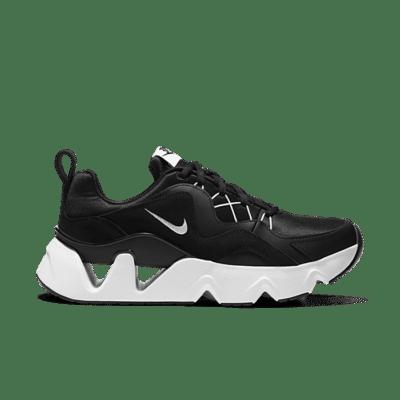 Nike Wmns RYZ 365 Black  BQ4153-003