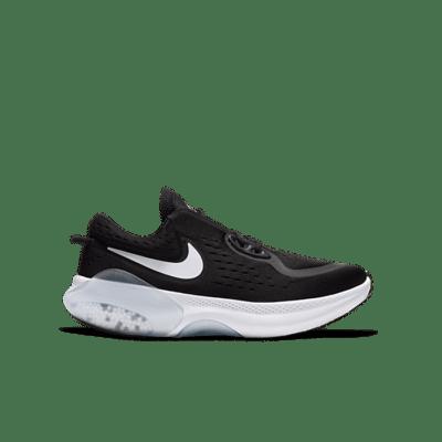 Nike Joyride Dual Run Black (GS) CN9600-020