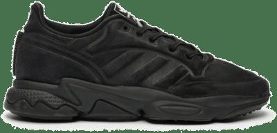 adidas Craig Green Kontuur II Core Black FV7825