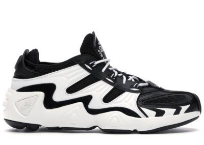 adidas Originals FYW S-97 Core Black  G27986