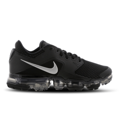 Nike Air Vapormax Black 917963-010