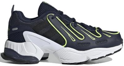 adidas Eqt Gazelle Grey EE7527