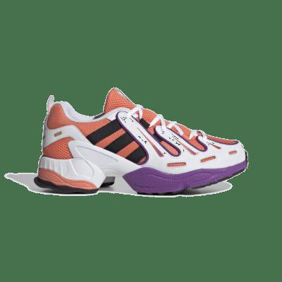 adidas Originals Eqt Gazelle Semcor  EE7743
