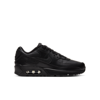 Nike Air Max 90 LTR GS Black  CD6864-001