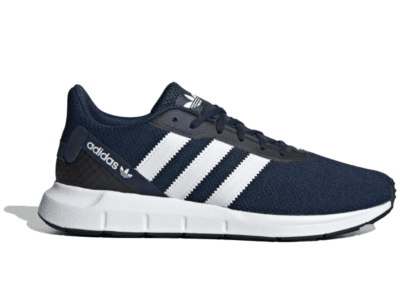 adidas Swift Run RF Collegiate Navy FV5359