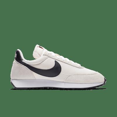 Nike Air Tailwind 79 White 487754-100