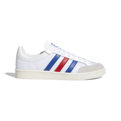 "adidas Originals AMERICANA LOW ""FOOTWEAR WHITE"" EF2508"