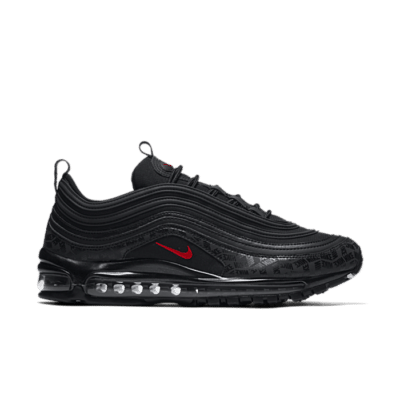 "Nike Air Max 97 ""University Red"" AR4259-001"