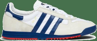 "adidas Originals SL 80 ""Footwear White"" FV4417"