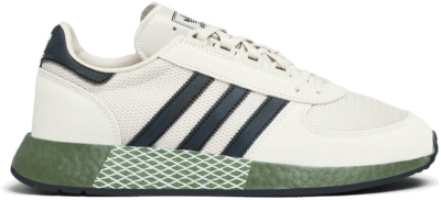 adidas Marathon Tech Raw White EE4922