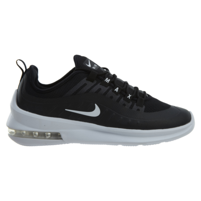 Nike Air Max Axis Black White (W) AA2168-002