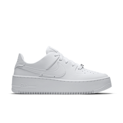 Nike Air Force 1 Sage Low White AR5339-100