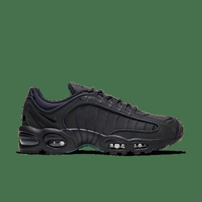 "Nike Air Max Tailwind '99 SP ""Black"" CQ6569-001"