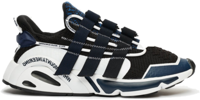 adidas White Mountaineering LXCON Collegiate Royal FV7536