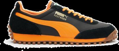 Puma Fast Rider Og Pack Black 372876-01