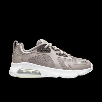 """Nike W Air Max 200 """"Pumice"""" CQ6362-200"""