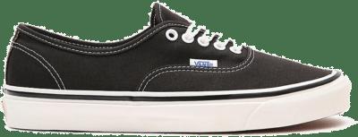 Vans AUTHENTIC VN0A38ENMR21