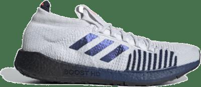adidas Pulseboost HD Dash Grey EG0978