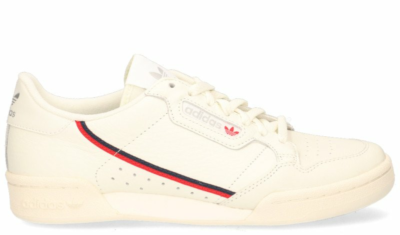 adidas Continental 80 Beige B41680