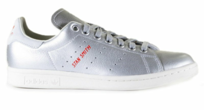 adidas Originals Stan Smith   B41750