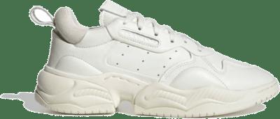 adidas Originals Supercourt Rx Off White  EG6864