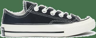 Converse Chuck Taylor All Star Low Black 3J235C