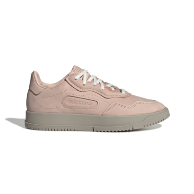 """adidas Originals Sc Premiere W """"Vapour Pink"""" EE6042"""