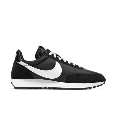 "Nike Air Tailwind 79 ""Black"" 487754-012"