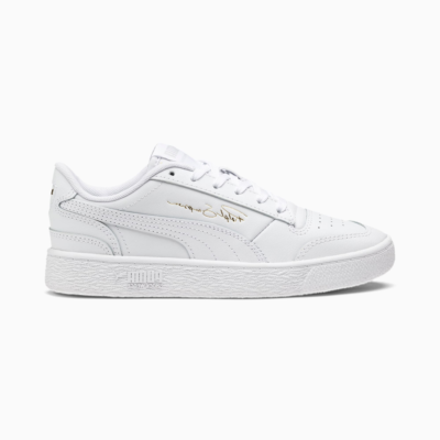 Puma Ralph Sampson Lo White 370919 04