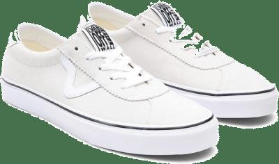 "Vans Sport ""White"" VN0A4BU6XNH1"