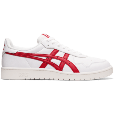Asics Tiger Japan S White 1191A212/100
