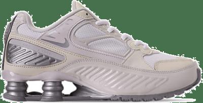 Nike Wmns Shox Enigma Phantom  BQ9001-003