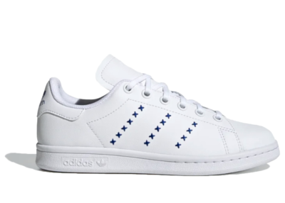 adidas Stan Smith Cloud White EG6496